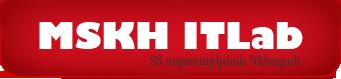 ՏՏ Լաբորատորիա